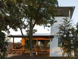 yolo county cabin butler armsden architects san francisco