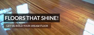 Laminate Flooring Shine Restorer Accurate Hardwood Floors Restore U0026 Install Whitehall Pa
