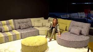 arianne love from fama sofas mia stanza cheshire youtube