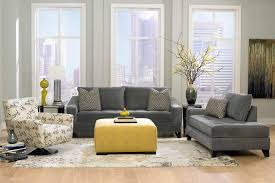 Grey Sofa What Colour Walls by Home Design 81 Charming Grey Sofa Living Room Ideass