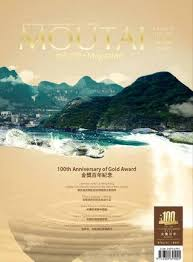 comment cuisiner les 駱inards moutai magazine international edition issue 9 autumn 2015 by