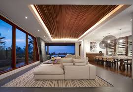Wood Floor Design Ideas Plaster Of Paris False Ceiling Ceiling Design Ideas For Living