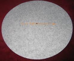 platter mat felt turntable platter mat
