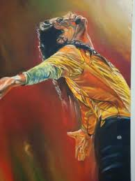 338 best michael jackson images on pinterest michael jackson