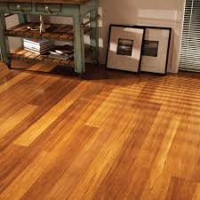 Quick Step Laminate Flooring Review Arc Bamboo Flooring Arc Bamboo Uniclic Bamboo Environmental Floor