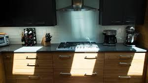 kitchen u0026 bath cabinets in falls church va kitchen u0026 bath