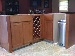 installing under cabinet lighting hgtv kitchen decoration