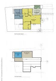 krisana park mid century modern u2014 cadence design studio
