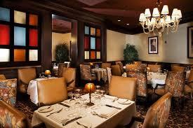 Steak House Interior Design Classic Restaurant Interior Design Of Tj U0027s Steakhouse Las Vegas