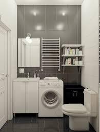 Scandinavian Bathroom Design Four Scandinavian Homes With Irresistibly Creative Appealjust