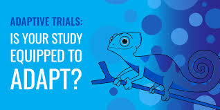 adaptive trials is your study equipped to adapt medrio cro