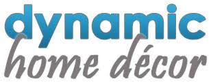 Dynamic Home Decor Braintree Ma Us 02184 Dynamic Home Decor Houzz