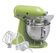 black friday deals kitchenaid mixer kitchenaid mixers best black friday deal as low as 107 after