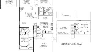 best small house plans residential architecture 19 best small house plans residential architecture luxamcc