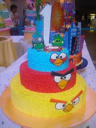goldilocks 4th cake deco expo roller coaster ride