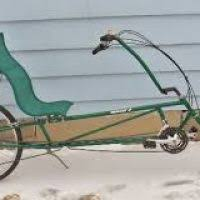 Recliner Bicycle by Recliner Bicycle Best Seller Bicycle Review