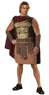 Robin Halloween Costume Men Mens Marc Antony Roman Costume Couples Halloween Costumes