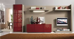 majestic living room layouts from tumidei dweef com bright and