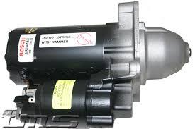 2007 bmw x3 starter sr0492x bosch starter motor e82 e90 e92 e93 e60 x3 x5 z4