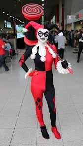 a league of their own halloween costume mcm comic con london what is it and why do people dress up