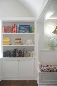 687 best home decor images on pinterest fireplace built ins