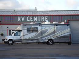 chevy motorhome used motorhomes in bicester oxfordshire dreams rv
