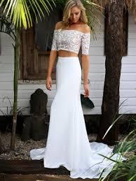 two wedding dress wedding dress bridal formal