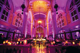 cheap wedding venues nyc new york wedding guide the checklist 28 venues for nuanced