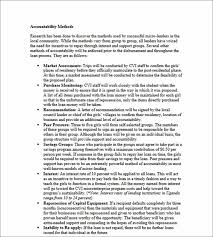 bank loan proposal template sample meeting agenda template prize