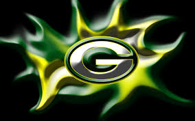 1440 the fan green bay green bay packers by bluehedgedarkattack on deviantart
