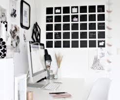 design your own desk calendar 7 easy diy calendar ideas