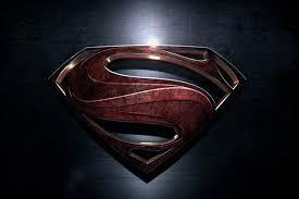 batman superman u0027 credits scene