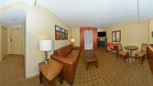 Comfort Inn Downtown Vancouver Bc Hotel Reservations At Comfort Inn Downtown Vancouver U2013 We Offer
