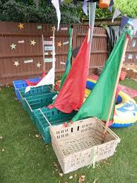 Backyard Play Area Ideas by Best 25 Outdoor Play Ideas That You Will Like On Pinterest
