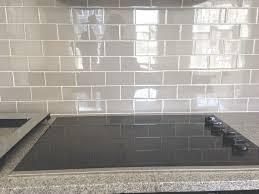 home depot kitchen backsplash tiles the blue gray backsplash tiles glass tile home depot kitchen