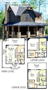 small cabin plans with loft floor plans for cabins small house plans with a loft cabin house plans with loft small