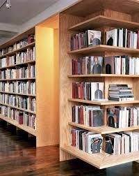 Bookshelves Corner by 61 Best Books And Bookcases Images On Pinterest Book Shelves