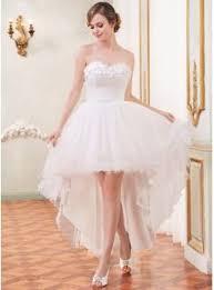princess linie herzausschnitt bodenlang organza brautkleid mit blumen gestufte ruschen p793 115 best images about the dress on beading satin and