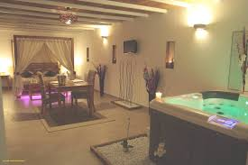 chambre d hotel avec lovely hotel avec dans la chambre accueil confortable