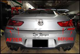 Plasti Dip Smoke Tail Lights Don Nguyen Wannaberacer Com Vehicle Wrap Tint Plastidip