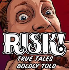 risk podcast u2013 tickets u2013 valley bar u2013 phoenix az u2013 december 2nd