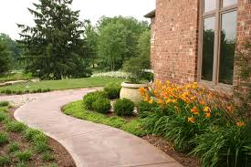 landscape design exterior design landscaping colorado springs co