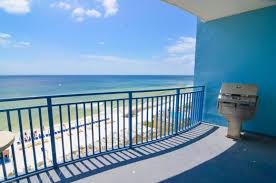 Edgewater Beach Resort 1009 2 Ra79439 Redawning 100 Panama City Beach Beach Houses For Rent Nautilus Cove