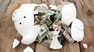 wedding gift how much wedding gift how much gift for wedding this wedding season
