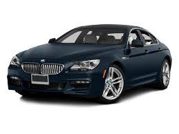 bmw 6 series 2014 price 2014 bmw 6 series 650i xdrive kalamazoo mi battle creek grand