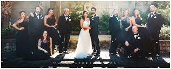 Local Wedding Planners Tanis J Events Charleston Wedding Planner U0026 Draping Designer For