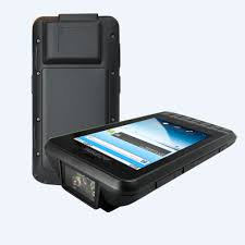 bar scanner for android android barcode scanner smart phone