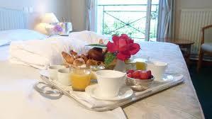 chambre et petit dejeuner photo avranches mont michel le gue du holme