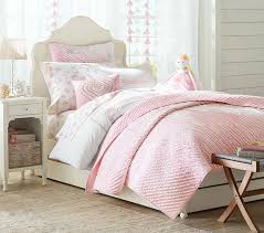 Barn Bed Juliette Bed Pottery Barn Kids