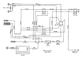 beautiful mtd wiring diagram images images for image wire